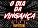 JOGANDO DE DOZERA A VINGANÇA CALL OF DUTY WW2