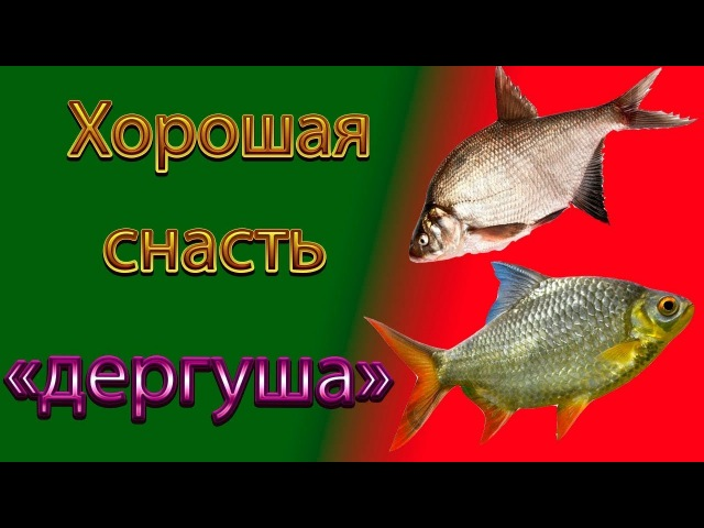Ловля в марте 2018 года на реке Ока. Ловим рыбу на дергушу.