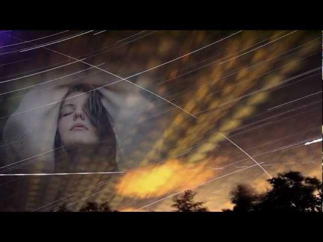 Скрипкою небес Лиза Лукашина