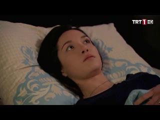 Ömer & Zehra | Ama... |