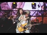 Aerosmith - Rock In Rio 2017 - HD