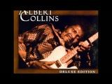 Albert Collins - If You Love Me Like You Say