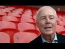 Fussball Ein Leben Franz Beckenbauer 15 09 06 21 45 ard 90 TVOON DE