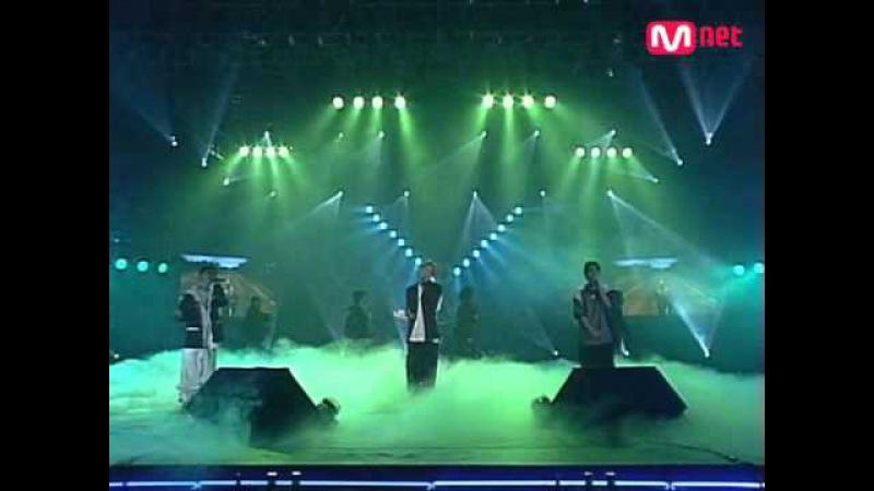 원타임 (1TYM) - One Love