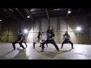 UPD Video Shoot - Missy Elliot ft. Timbaland 9th Inning / Sharaya J Banji