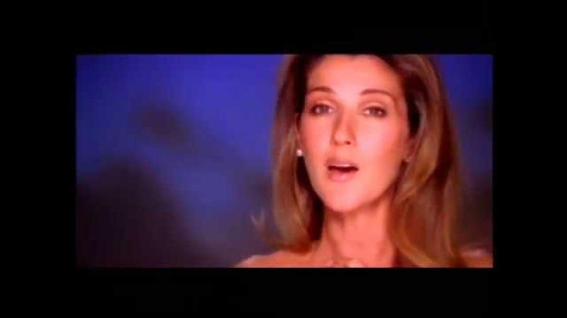 Celine Dion My Heart Will Go On 1997 Клипы.Дискотека 80-х 90-х Западные хиты.