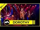Dorothy - Flawless | Live @ JBTV
