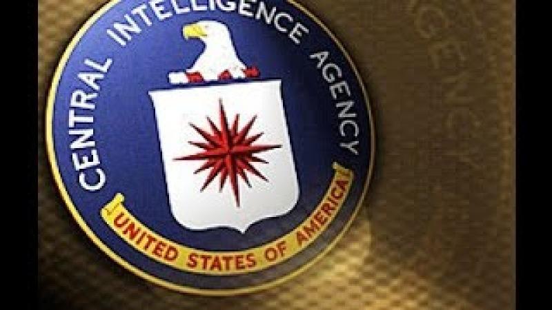 Le pistolet à crise cardiaque de la CIA crée en 1975