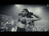 ZHU - Nightcrawler (Styline Remix) Official Video