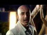 Chocolate Flavour (HD) - Serhat Feat. viktor lazlo