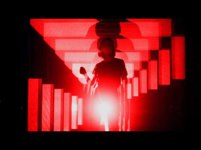 03.02.18 MOTIVE (Teaser by Sirena Vitali Rogatkin)