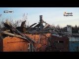 Преступления ВСУ в Донбассе (клип на песню Павла Юсова)