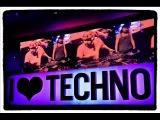 Forever - Sun Kids feat Sandra (Dan Winter Special Techno Dance 2012) Dj Carnal.