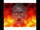 Приход Антихриста Машиаха Состоялся Результат Солнцеликого 76 66% Число Зверя Апокалипсис