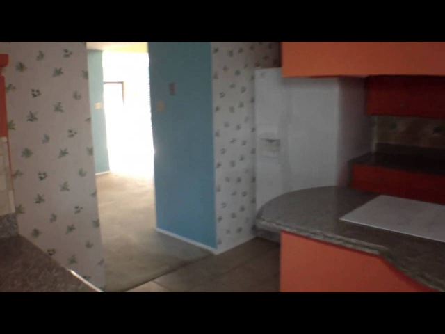 Arlington Texas Homes for Rent 5205 Rustle Leaf - Virtual Tour
