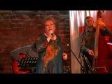 ShoobeDoobe Jazz Band -