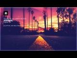 Talamanca &amp James Woods - Arrival