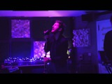 Fenech-Soler - Somebody live