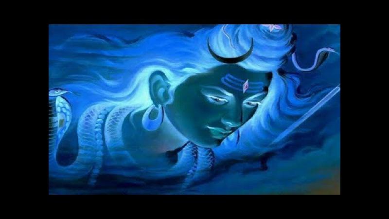 Beneficios del mantra milagroso Om Namah Shivaya, El verso karismático