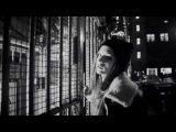 Funky Basstard &amp Marian Ioan feat. Alex Stavi - Baby (Oh la la) (Original Mix) Music Video HQ