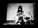 Call Me Zombie (Messer Chups - They Call Me Zombie)