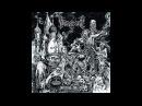 Todestriebe - Vicarius Filii Dei 2015 Full album