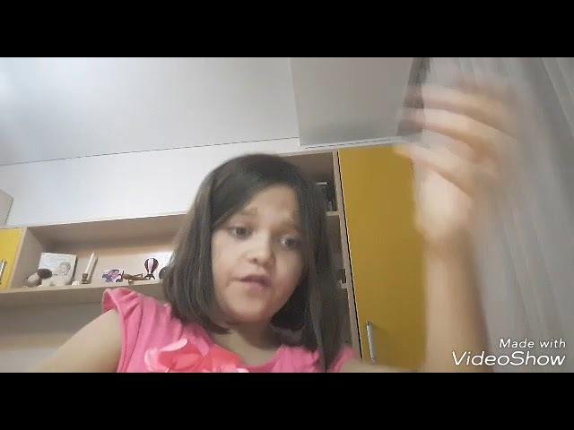 Back to shool ☺🎒назад в школу vlog oт насти ( 📓📖✂📏✏🏫$1041644)