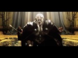 Warcraft III Reign of Chaos -
