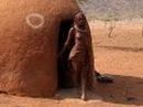 Секс в дикой Африке. Жизнь племени Водаабе | Очень Интересный Документальный Фильм 2016