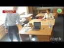 Что выберет преподаватель института взятку или интим - Аферисты в сетях - 25.08.2015