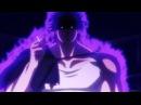 Black Clover ▪AMV♫ Dont Let Me Down