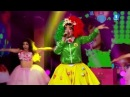 Kamil Show - Puerto Rico ( Live ) - Depi Evratesil | FINAL | Eurovision 2018 | Armenia