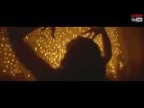 КАВЕР ИЗ РЕАКЦИЙ АКИМА НА MiyaGi &amp Эндшпиль, I Got Love, ft Рем Дигга