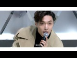 Eng Sub Yixing Becomes a Strict Judge - 180104 Idol Producer Trailer LAY