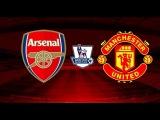 Фифа 18 Манчестер Юнайтед против финала Арсенала 2018 fifa 18 manchester united vs arsenal final 2018