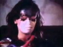 Lemmy Kilmister Hawkwind Silver Machine 1972 Live
