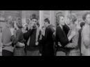 Танцы в клубе отрывок из фильма Девчата