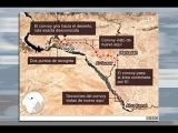 El oscuro secreto ya es inocultable (EEUU negocia con ISIS)