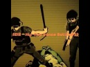 ADIR – Hip-Hop Dance Battle12