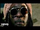 The Black Eyed Peas Get Original ft Chali 2na
