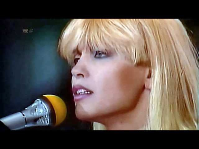 Margherita Non Lo Sa - Dori Ghezzi | Full HD |