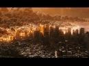 Они приходят в сумерки [ 2017 ] [ 1080p FULL HD ] Мистика / Апокалипсис / Ужас /