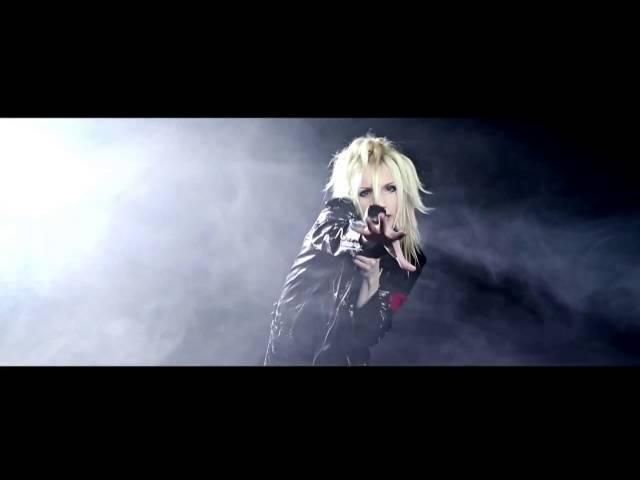 YOHIO REVOLUTION English Video 720p