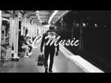 ТриТипа (Тбили Тёплый, Вася Кимо, ХТБ) - Фальшивый мир (CMusic)