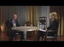 БЕЗ ЦЕНЗУРЫ! Интервью Путина журналистке Мегин Келли