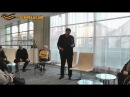 Встреча Евгения Федорова с активом НОД Калининград 17 03 18