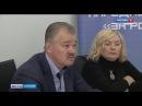 Саратовские предприниматели обсудили революцию вывесок