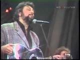 Вячеслав Добрынин -