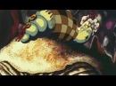 Алиса в стране чудес 1981 Мультфильм