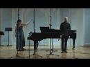A. Pasculli - Gran Concerto on Themes from Verdi's I Vespri Siciliani